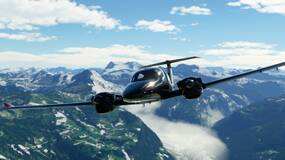 Image for Microsoft Flight Simulator, The Ascent, and more coming to Xbox Game Pass