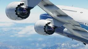 Image for Microsoft Flight Simulator closed beta for VR builds will be rolled out in two phases