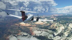 Image for Microsoft Flight Simulator is expected to produce $2.6 billion in hardware sales