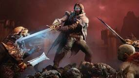 Image for Middle-Earth: Shadow of Mordor reviews are in - get all the scores