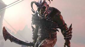 Image for Pre-order Shadow of Mordor on PS4 to face Sauron's mightiest champions