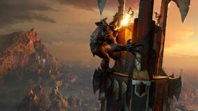 Image for Middle-earth: Shadow of War is full of monsters who fight you, fight for you, and fight each other