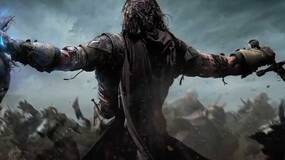 Image for Shadow of Mordor's story is lacking, but it doesn't really matter