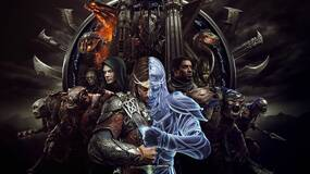 Image for Middle-earth: Shadow of War - watch how much bigger the Nemesis System is this time around
