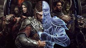 Image for Middle-earth: Shadow of War will feature Loot Chests which can be bought using in-game currency or real money