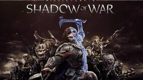 Image for Middle-earth: Shadow of War is an Xbox Play Anywhere title