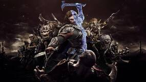 Image for You can pay up to $300 for Middle-earth: Shadow of War - all the different editions and how much they cost