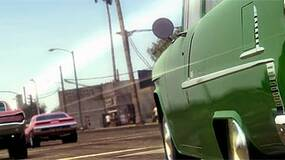 Image for Midnight Club LA South Central DLC dated