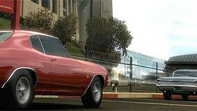 Image for Midnight Club: Los Angeles vehicle packs to start arriving next week