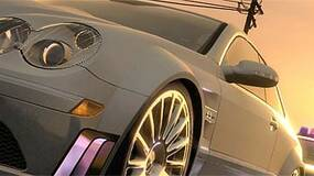Image for Midnight Club LA DLC - second pack trailered