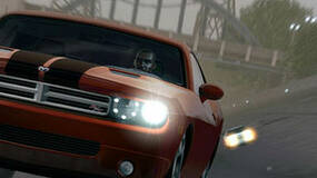 Image for Midnight Club: LA South Central DLC delayed for 360