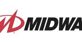 Image for THQ purchases Midway San Diego, German, French studios also sold