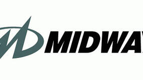 Image for Midway Europe now known as Tradewest Games