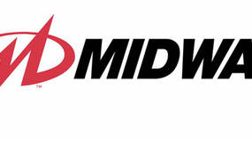 Image for Warner's purchase of Midway OK'd by Judge [Update]