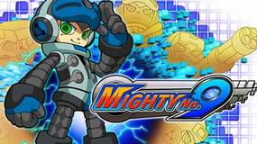 Image for Mighty No. 9 hits $1.2 million stretch goal, will launch with two additional levels