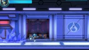 Image for Yep, Mighty No. 9 really looks like Mega Man in this new gameplay video