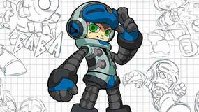 Image for Mighty No. 9 trailer shows off all the modes