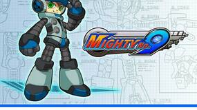 Image for Mighty No. 9 needs more of your money