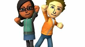Image for Nintendo's Mii app allows users to load their avatar onto social media