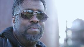 """Image for """"It's bad out there but you can handle it, if you're badass enough,"""" says Mike Pondsmith"""