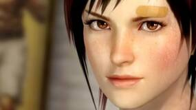 Image for Dead or Alive 5's Mila gets the screenshots treatment