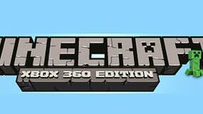 Image for Minecraft: Xbox 360 Edition players log over one billion hours