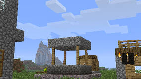 Image for How Minecraft re-shaped the gaming industry