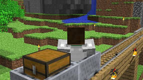Image for Minecraft hits 5.2 million sales, still a secret yet to find, says Notch