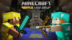 Image for Minecraft Battle Mode free on consoles next month