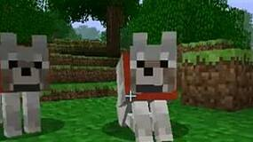 Image for Mojang's reported earnings for 2012 were $240 million