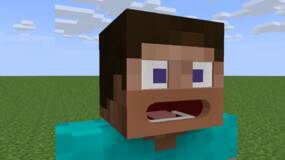 Image for What to play next: games like Minecraft