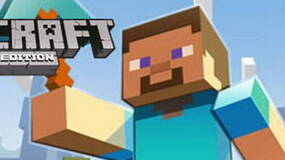 Image for Microsoft rushed Minecraft XBLA deal ahead of E3 according to Phil Spencer