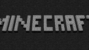 """Image for Minecraft servers to link via portals, but """"not soon"""""""