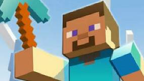 """Image for """"The aim is to include as many PC features,"""" as possible in Minecraft 360, says 4J"""