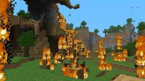 Image for Minecraft has sold over 500K units, and over 6K in the last 24 hours