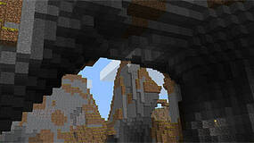 Image for Minecraft 1.7 out now, pistons added