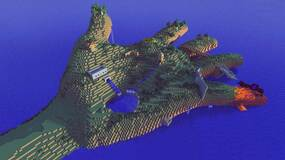 Image for Minecraft Vita release date locked down