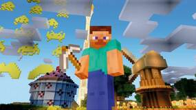 Image for Mojang profits more than doubled last year