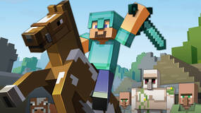 Image for Minecraft creator Notch won't be included in the game's 10 year anniversary event