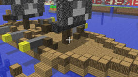 Image for Minecraft coming to Android