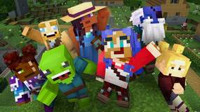 Image for Minecraft Character Creator will sync your avatar between the base game and Minecraft Earth