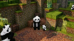Image for Minecraft Dungeons DLC Jungle Awakens will be released on July 1
