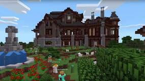 Image for Reminder: Minecraft Windows 10 and Pocket Edition have way more features now
