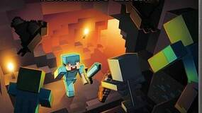 Image for In case you still don't have it, Minecraft PS3 Edition is out on disc this week