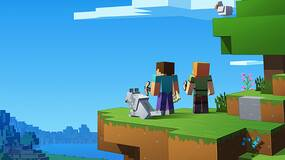 Image for Minecraft: Switch Edition is in development for the new system