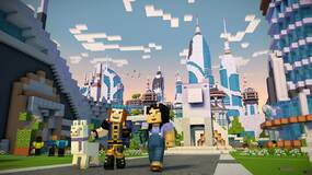 Image for Minecraft: Story Mode 1 & 2 are being delisted - download them now before they're gone forever