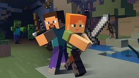 Image for Minecraft now has a character creator