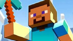 """Image for Notch refuses to certify Minecraft for Windows 8, would rather it """"not run on W8 at all"""""""