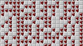 Image for Minesweeper, Majong and Solitaire to be released under Microsoft's 'Xbox Windows' label