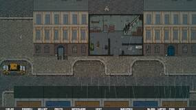 Image for MiniDayZ is a 2D, top-down remake of DayZ